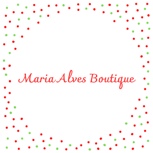 Maria Alves Boutique