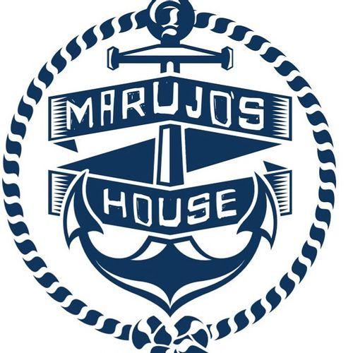 Marujos House